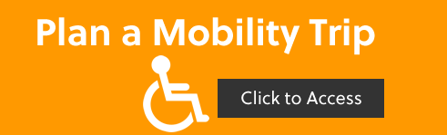 Click here to access the MARTA Mobility Registration system